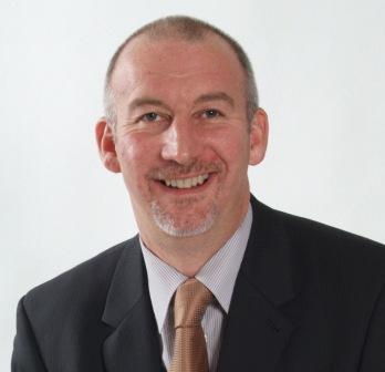 Mr. Michael Loncaster (Executive Head)